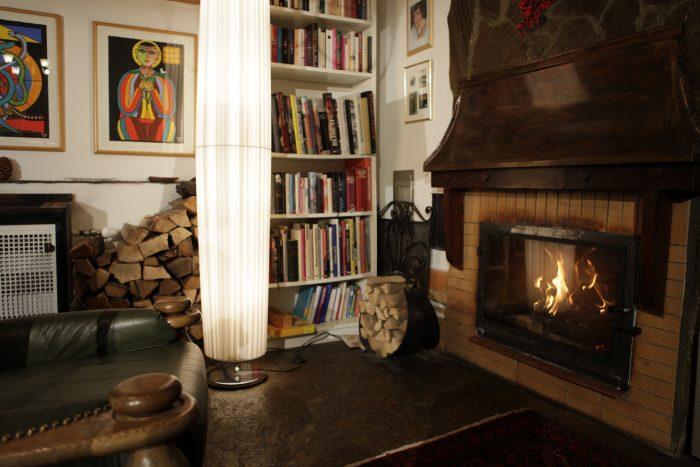 Haus Feuchtl Winterbilder 079