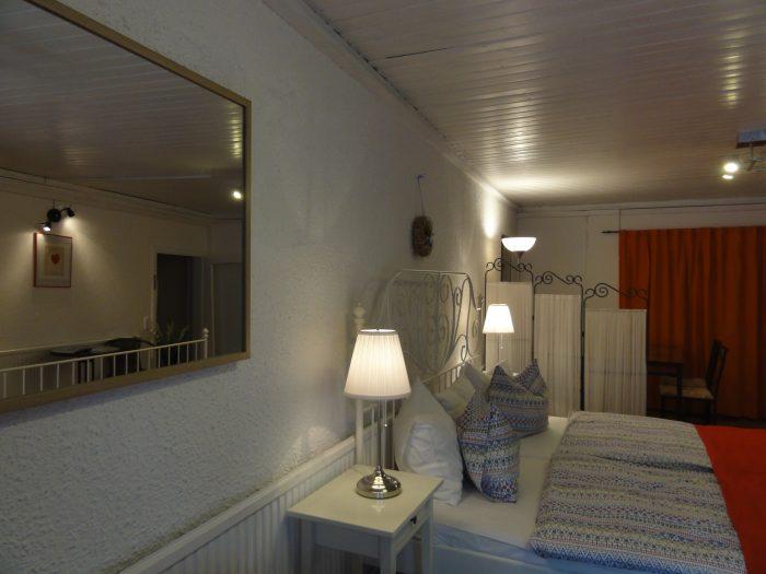 Wohnung 12 Schlafzimmer 23